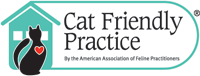 Cat-Friendly-Logo 200